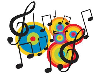 musica-colori