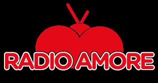 Radio Amore Napoli - TUTTO L'AMORE CHE VUOI