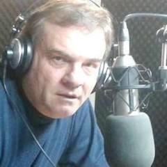 Ciro Tumolillo