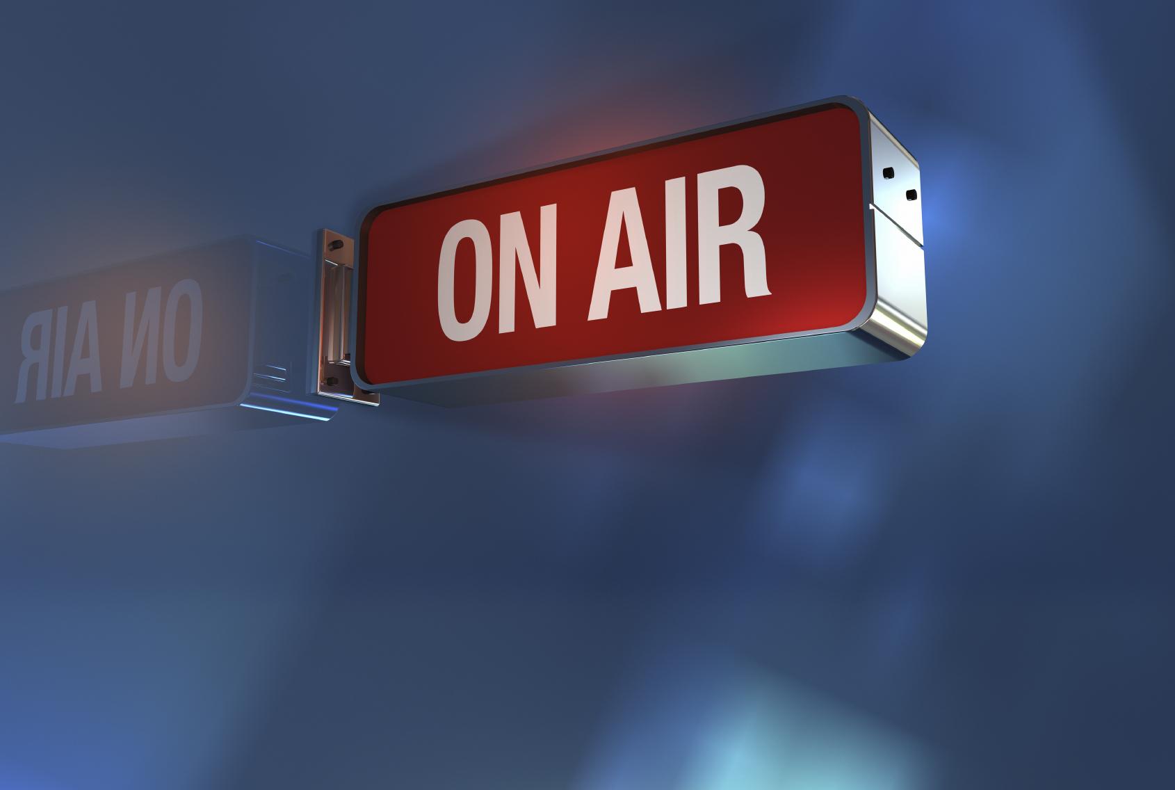 gif-radio-62806