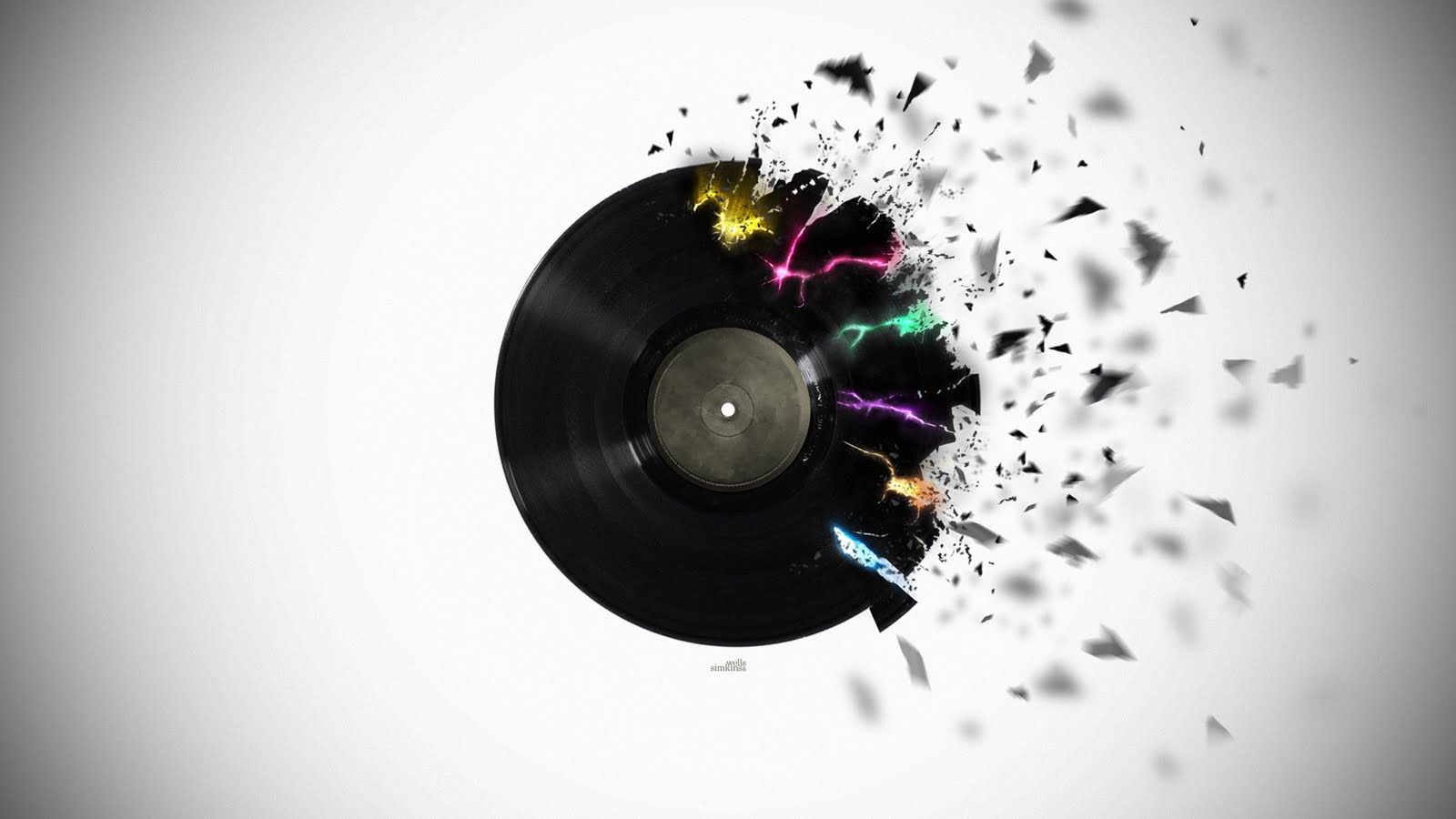 hd-house-electro-music-wallpaper-best