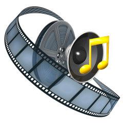 Interviste e video