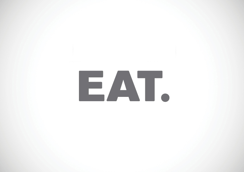 eat_The-Plant_01