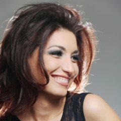 Alessandra Zuppetta
