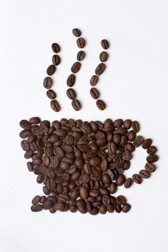 caffè-chicchi