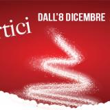 Natale a Portici