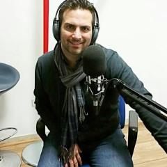 Ivan Scudieri