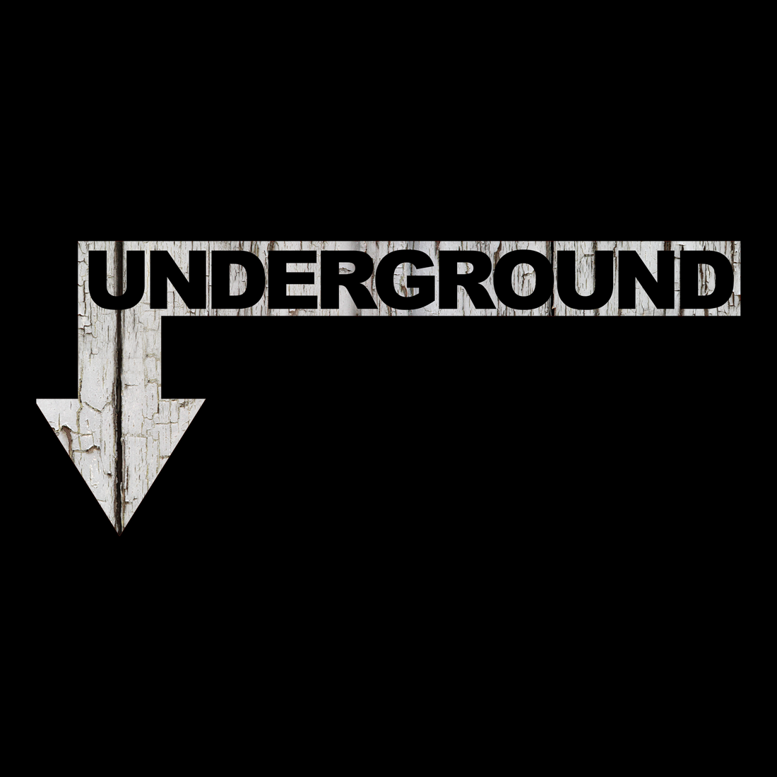 UndergroundMusic_1432229340