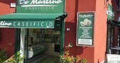 Caseificio De Martino