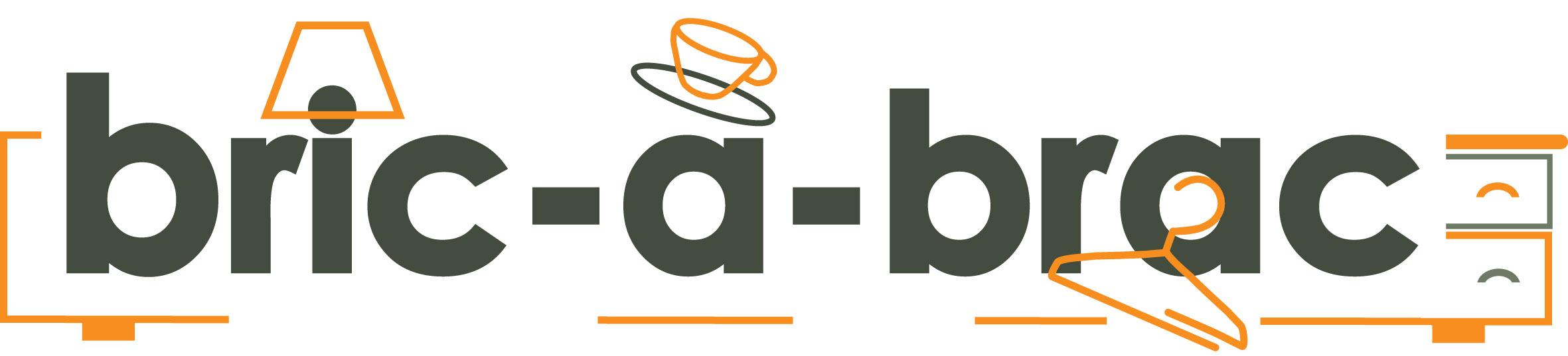 logo_BaBfinal