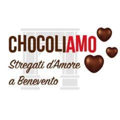 ChocoliAmo