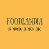 Foodlandia